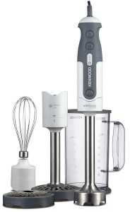 Kenwood HDP308WH Blender Ręczny 800W